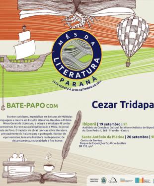 e-flyer-mes-da-literatira-2016